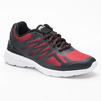 FILA® Speedstride Boys' Running Shoes
