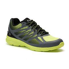 FILA® Speedstride Boys' Running Shoes