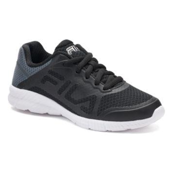 FILA® Formatic Boys' Sneakers