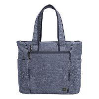 Ricardo Malibu Bay Travel Tote