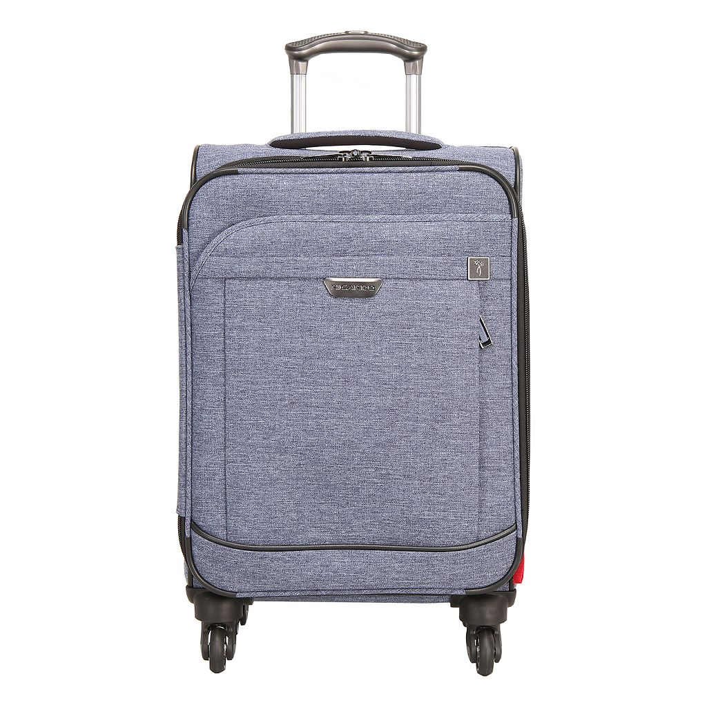 Ricardo Malibu Bay Spinner Luggage