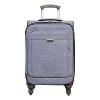 Ricardo Malibu Bay Spinner Luggage