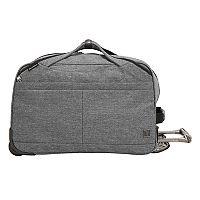 Ricardo Malibu Bay 20-Inch Carry-On Spinner Luggage