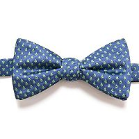 Men's Chaps Holiday Pre-Tied Bow Tie
