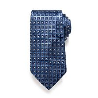 Men's Croft & Barrow® Holiday Tie