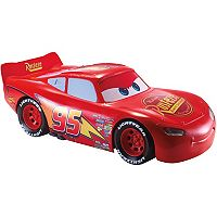 Disney / Pixar Cars 3 Movie Moves Lightning McQueen