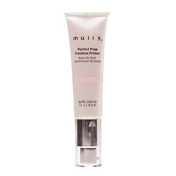 Mally Beauty Perfect Prep Poreless Primer
