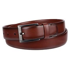 Men's Apt. 9® Stretch Belt
