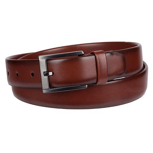 Men's Apt. 9® Stretch Belt