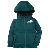 Toddler Philadelphia Eagles Hoodie