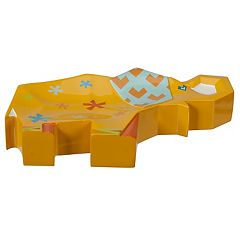 Creative Bath Origami Jungle Soap Dish