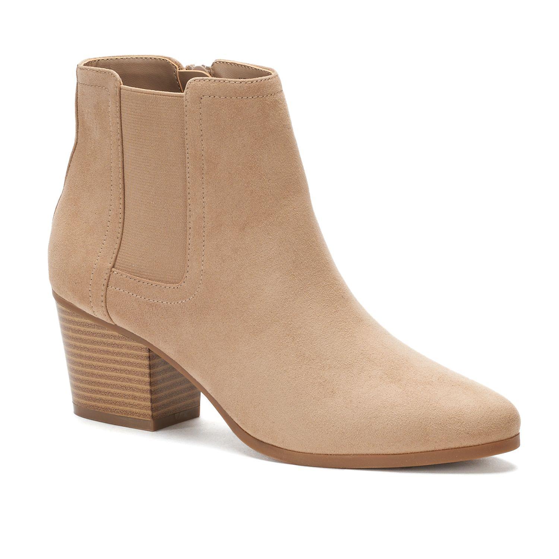 High Heel Ankle Boots vx2CjTui