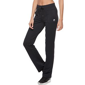 16f29ce1d769 Sale. $26.99. Regular. $45.00. Women's FILA SPORT® Movement Pants