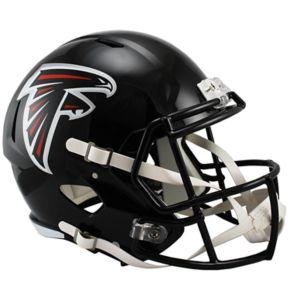 Riddell NFL Atlanta Falcons Speed Replica Helmet