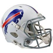 Riddell NFL Buffalo Bills Speed Replica Helmet