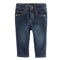Baby Boy Jumping Beans® Skinny Jeans