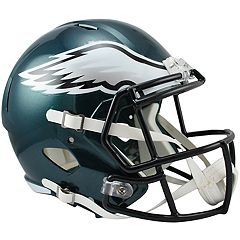 Riddell NFL Philadelphia Eagles Speed Replica Helmet