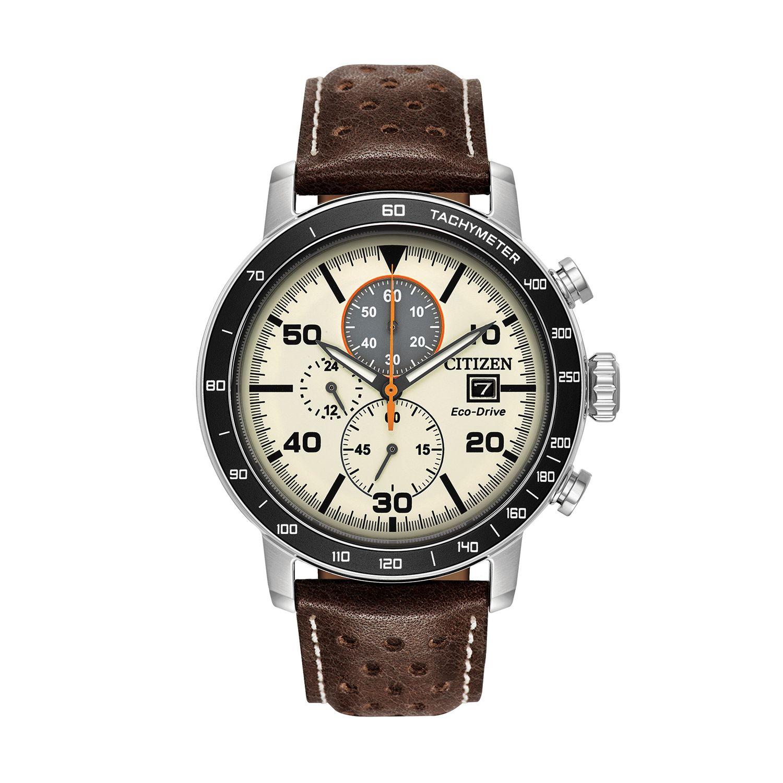 0c78bc9cb52b Watches