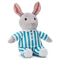 Kohl's Cares® Goodnight Moon Bunny Plush