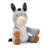 Kohl's Cares® Donkey Plush