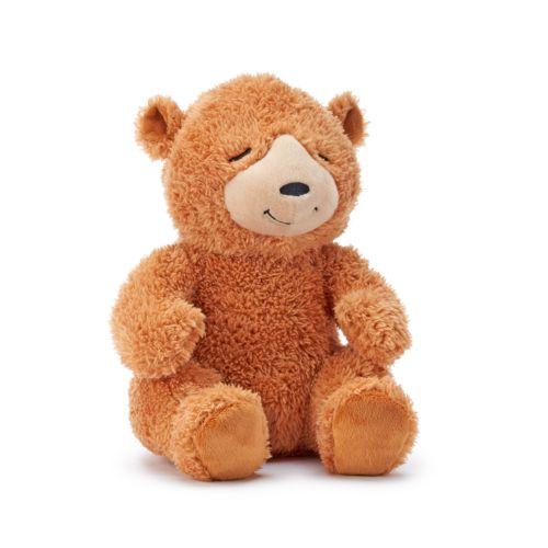 Kohl S Cares Bear Plush