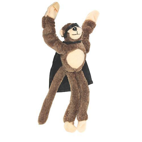 J.B. Nifty Flying Monkey Toy