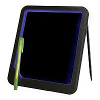 J.B. Nifty LED Whiteboard