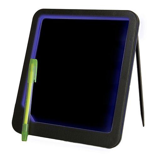 J.B. Nifty LED Whiteboard