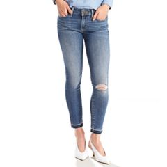 Women's Levi's® 711 Ankle Skinny Jeans