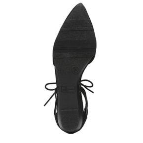 Fergalicious Coco Women's D'orsay Shoes