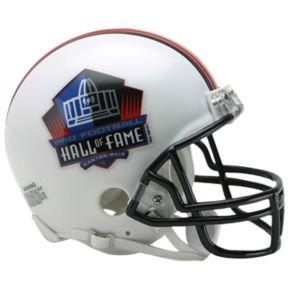 Riddell NFL Hall of Fame VSR4 Replica Mini Helmet
