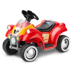 Powered Riding Toys Kohl S