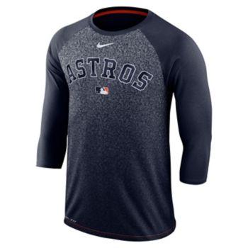 Men's Nike Houston Astros Legend Baseball Tee