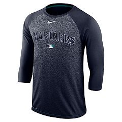 Men's Nike Seattle Mariners Legend Baseball Tee
