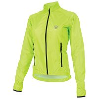 Women's Canari Breezer Cycling Shell
