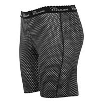 Women's Canari Lily Crazy Padded Cycling Liner