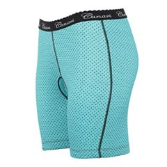 Shorts. Women s Canari Lily Crazy Padded Cycling Liner cd8c5e202