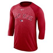 Men's Nike Boston Red Sox Legend Baseball Tee