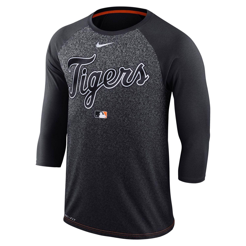 142db2475c2b Detroit Tigers Apparel & Gear | Kohl's