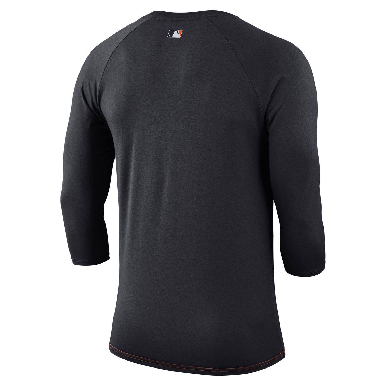 MLB Detroit Tigers T-Shirts Sports Fan   Kohl\'s