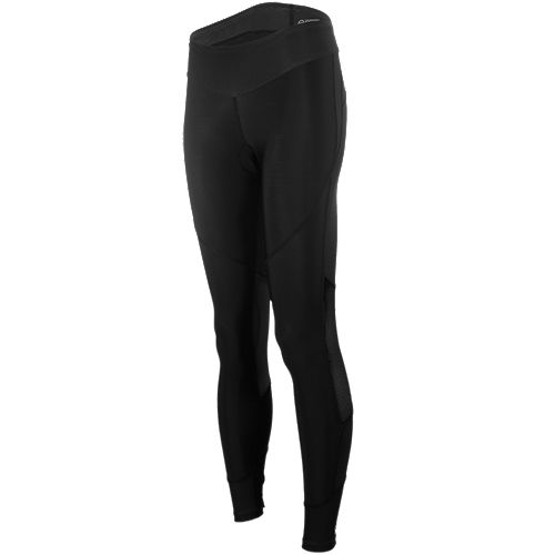 Women's Canari Melody Cycling Tights