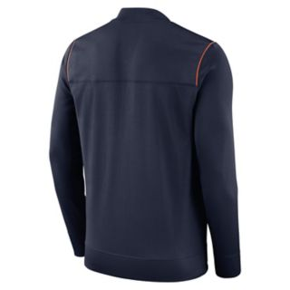 Men's Nike Houston Astros Dry Knit Jacket