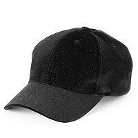 madden NYC women's Galaxy Dust Baseball Cap