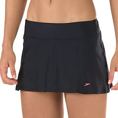 Women's Speedo Skirtini Bottoms