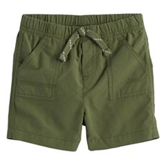 Baby Boy Jumping Beans® Shorts