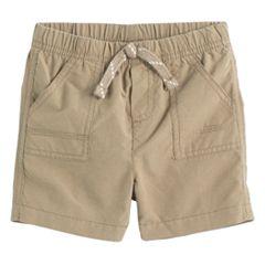 Baby Boy Jumping Beans® Shorts