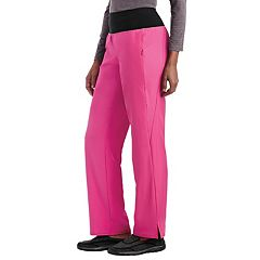 Women's Jockey Scrubs Performance RX Zen Pants