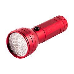 Grease Monkey 51-LED Flashlight