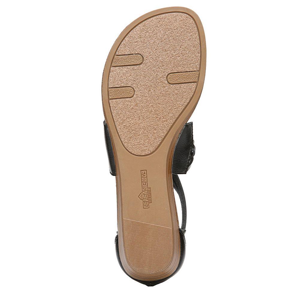 Fergalicious Tizzy Women's Sandals