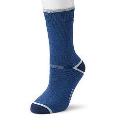 Women's SONOMA Goods for Life™ Full Cushion Hiking Crew Socks